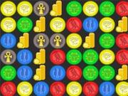 play Bejeweled Defense