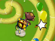 play Bloons Td 4 Expansion