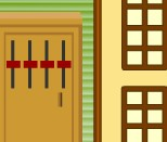 play Japanese House Escape 5