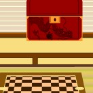 play Japanese House Escape 4