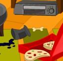 play Messy Boy'S Room