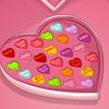play Hidden Conversation Hearts