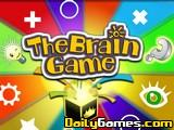 play The Brain
