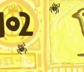 play The Impossible Quiz Book Chapter 3