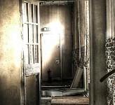 play Eerie Asylum