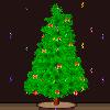 play X-Mas Tree Escape