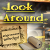 play Look Around (Dynamic Hidden Objects)
