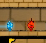 play Fire Boy And Water Girl 2 In The Light Temple