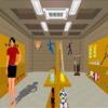 play Gazzyboy Sports Shop Escape