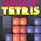play Miniclip Tetris