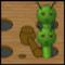 play Caterpillar Smash