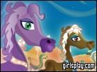play Pony Racing