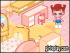 play Baby Doll House
