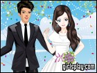 play Winter Wedding Dresses