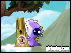 play Dino Blitz