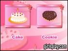 play My Little Bakery