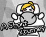 play A Short Jouney