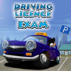 play Driving License Exam
