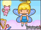 play My Fairy Doll