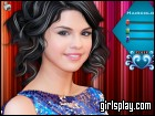 play Selena Gomez In Style