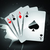 play Rummy Cards Room Escape