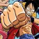 play Hidden Alphabets One Piece