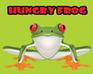 play Hungry Frog