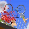 play Happy Wheels Demo