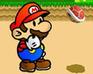 play Mario Vs Luigi