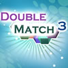 play Double Match 3