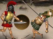 play Achilles 2: Origin Of A Legend