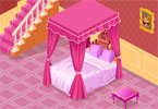 play Royal Fashion Princess Room