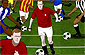 play Jumpers For Goalposts 3