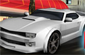 play Rumble Town Racing 2