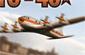 play Tu-46
