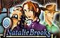 play Natalie Brooks The Treasures Of The Lost Kingdom