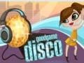 play Goodgame Disco