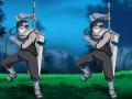 play Zabuza Shadow Clones