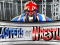play Masters Of Wrestling