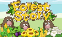 play Forest Story