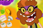 play Hungry Hungry Hippy