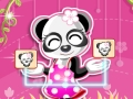play Dream Pet Link