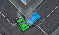 play Car Chaos