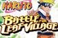 play Battle For Leaf Village