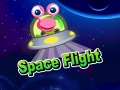 play Space Flight
