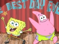 play Spongebob The Best Day Ever