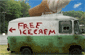 play Free Ice Cream