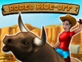 play Rodeo Ride-Off