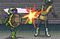 play Tmnt Double Damage