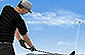 play Pro Tour Golf